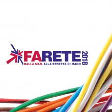MWM Italia partecipa a Farete 2018 Bologna