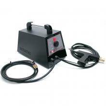 STEEL SPOT WELDER FOR CAR BODY REPAIR